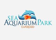 SEA AQUARIUM PARK CUR logo_450x300px52.j