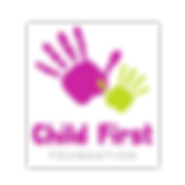 Logo Child First Foundation.png