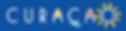 Curacao-destination-logo.png