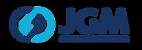 JGM-logo-22.png