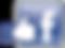 facebook-logo-png-38357.png