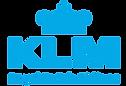 1 - KLM-Royal-Dutch-Airlines-Logo.png