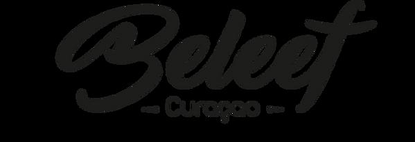 Logo voor auto Beleef Curacao.png