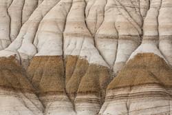 Badlands Detail V