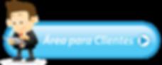 icone-cadastro-cliente-png-3.png