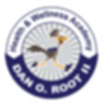 DOR School Logo-Color.jpg
