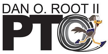 DOR PTO Logo-color.jpg