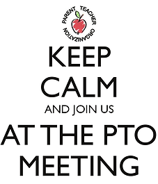 keep-calm-and-join-us-at-the-pto-meeting