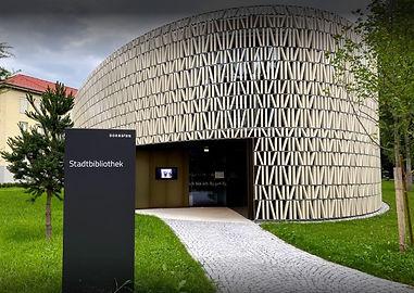 Bibliothek-Dornbirn-Kurs-2021.JPG