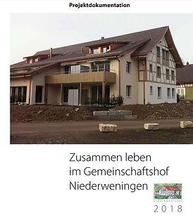 Projekt-Gemeinschaftshof.JPG