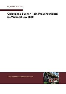 Jahresblatt-CH-Bucher-2020.JPG