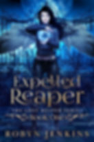 Expelled-reaper-Kindle.jpg