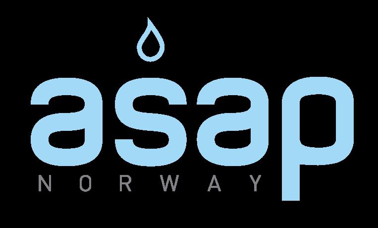 Asap Norway