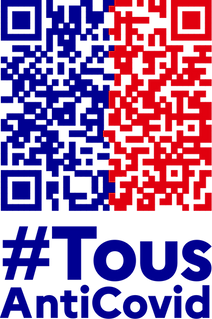 Logo_TousAntiCovid.svg.png