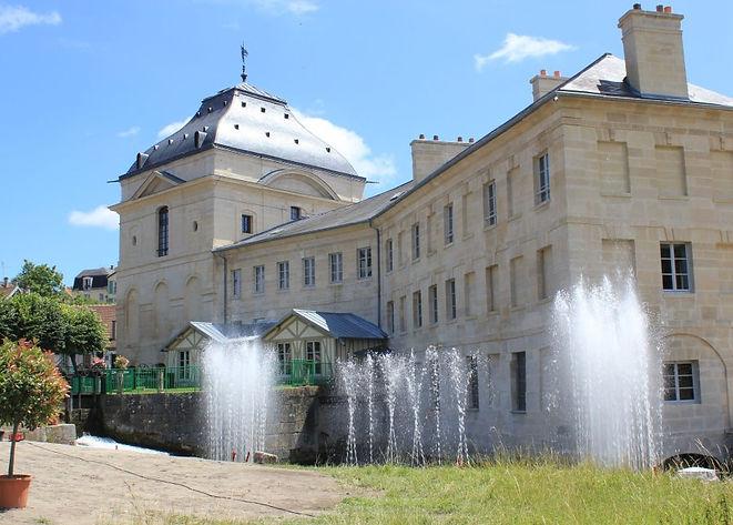 Association-Pavillon-Jacques-de-Manse.jp