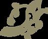 logo internet paradis.png