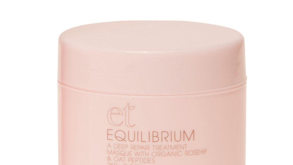 Essential Treatments Equilibrium Hair Mask 250g