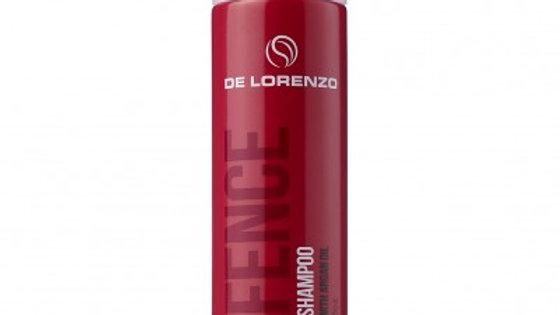Defence Thermal Protection Shampoo