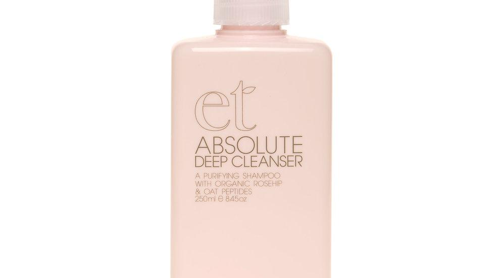 Absolute Deep Cleanser