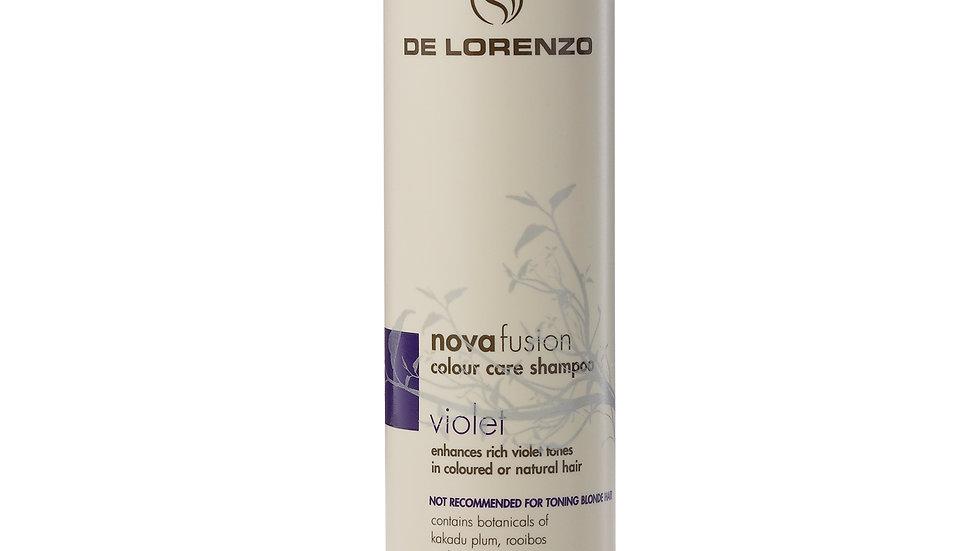 Novafusion - Violet