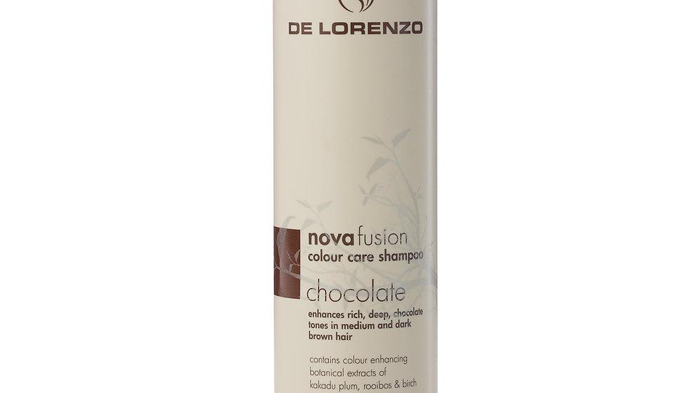 Novafusion - Chocolate