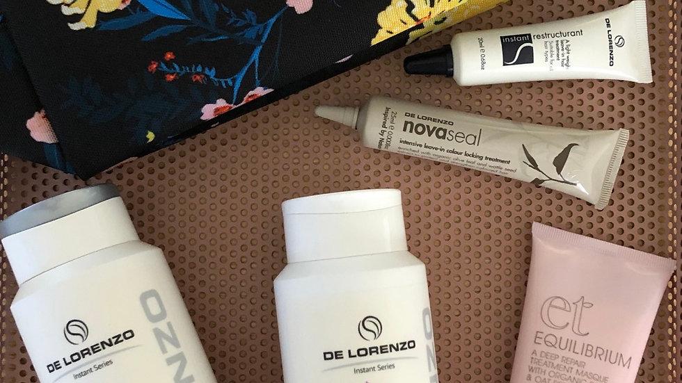 Hair Survival Kit - Illumin8