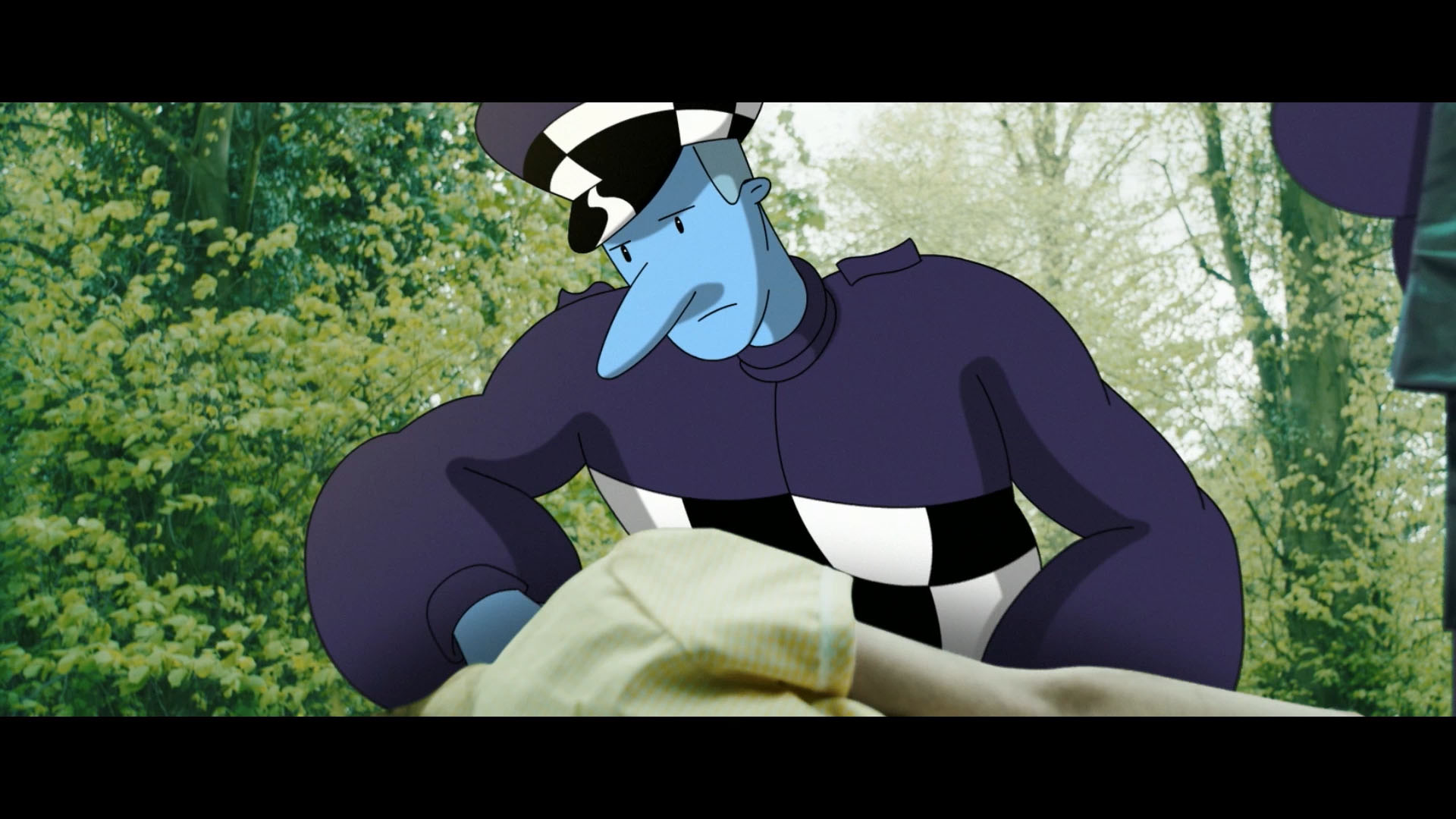 Police-web-12-02-18