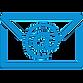 icone-email-abrange-serralheria-contato-