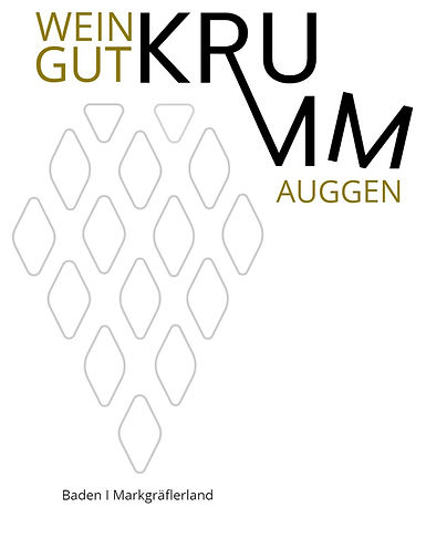 Weingut Auggen