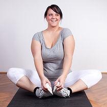 Yoga%20Stretches_edited.jpg