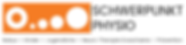 Schwerpunkt Physio, Simone Schwer, Müllheim, 79379, Physio, Physiotherapie, Baby, Kinder und Jugendliche, Neuro-Therapie Erwachsene