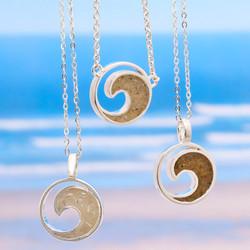 05292019 1200 Necklaces.jpg