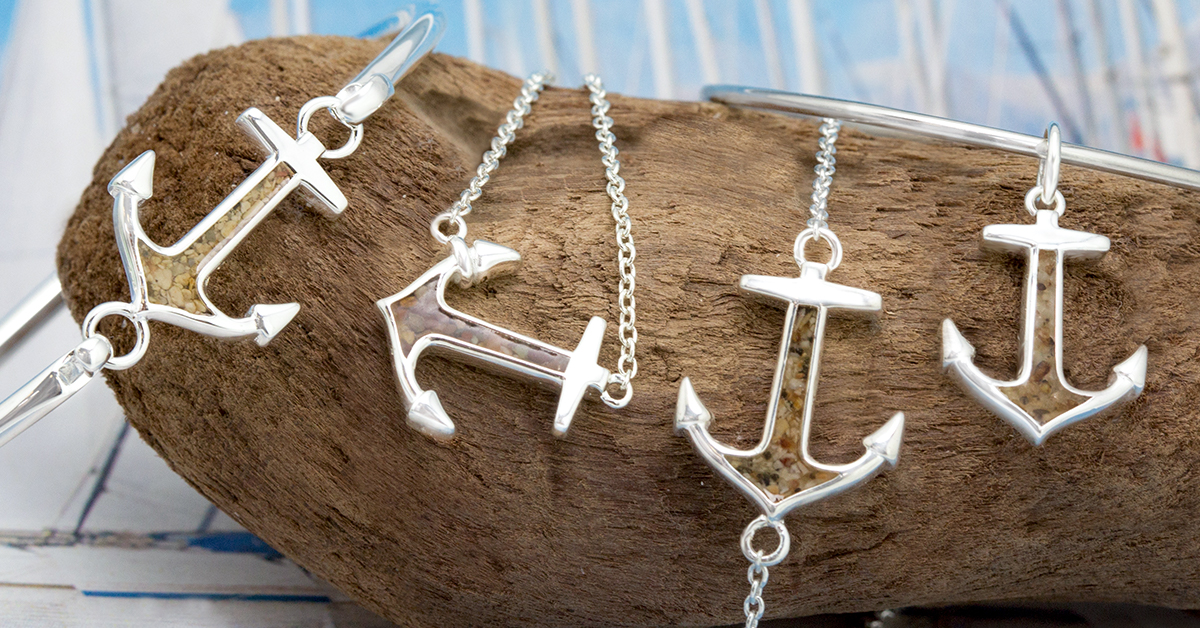 07252018 Anchor Collection 1200x628.jpg
