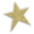 Gold-Glitter-Star-PNG-File.png