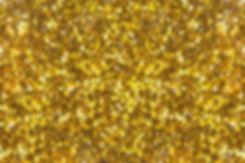 54424700-gold-glitter-background.jpg