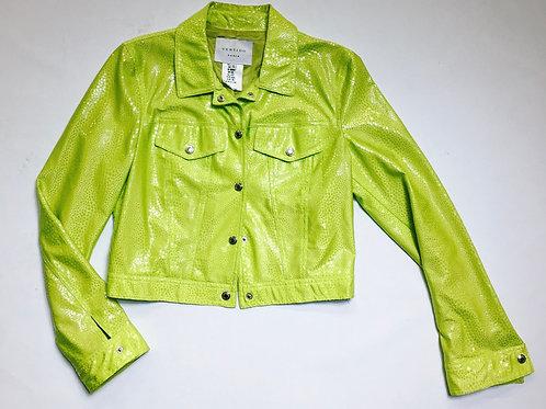 Vertigo Psychedelic Jacket