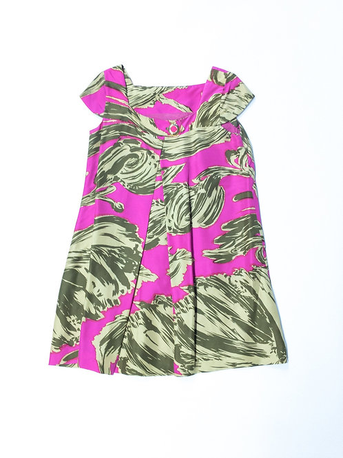 Milly of New York Swing Dress