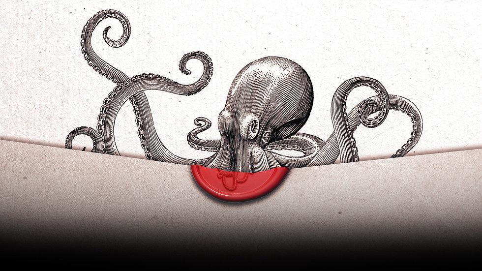 Octopoda Header.jpg
