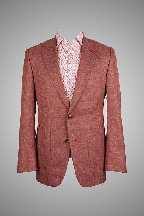 Rouge Ecru Jacket