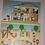 Thumbnail: Ohisama (primer paso) (japonés para niños)