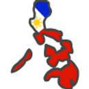 Philippines00.png