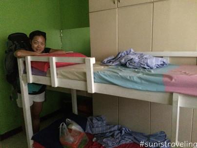 在宿霧市的兩天 Two Days In Cebu City