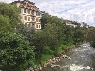 昆卡 Cuenca