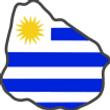 Uruguay00.png