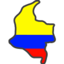 Colombia00.png
