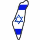 Israel00.png