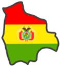 Bolivia00.png