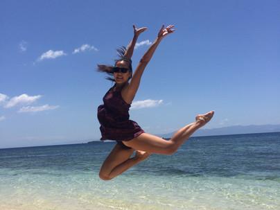 一趟小小的菲律賓之旅 A Trip To the Philippines Full Of Surprises