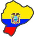 Ecuador00.png