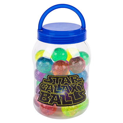 STAR GALAXY BALL